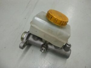 Subaru Impreza WRX GDB STi Brembo Brake Master Cylinder 1 1/16