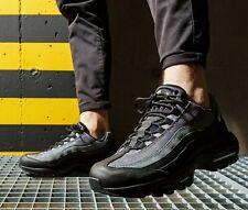 Nike Air Max 95 Essential-CI3705 002