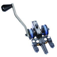 NEW Carbon Express Crossbows Pivot Crank Cocking Aid Loader QUIET Winch 20828