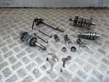 Cagiva Mito 125 (1998-2010) Gear Box #13