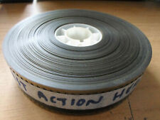 35mm LAST ACTION HERO trailer. Arnold Schwarzenegger (1993). Film cells.