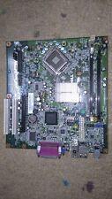 Carte mere DELL CN-0KP561-70821 REV A00 socket 775