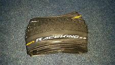 Contiental Conti Race King RaceKing  faltbar 26x2.20 55-559 26er Reifen Mantel