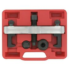 OEM Tools 27001 A/C Clutch Pulley Puller