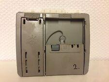 Spülmaschine Dosierer Neff 10081810 9000484166E