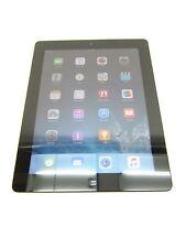 Apple A1395 iPad 2 MC769LL/A Wi-Fi 16GB Version 7.0 (11A465)