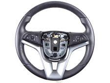 Chevrolet Cruze J300 2.0 CDI Lenkrad