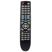 For Samsung TV LE32B530P7NXXU LE32B530P7W LE32B530P7WXXU LE37B530P7W