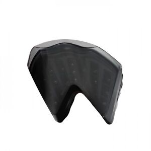 LED Tail Light Rear Black KTM Duke 690 R Supermoto Sm Smoked Taillight