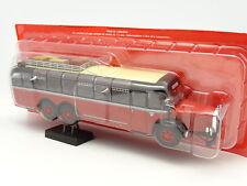 Altaya Ixo Presse 1/43 - Bus Car Autocar Mercedes O10000