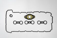 Bmw N52 Valve Cover Gasket Set Full kit Elring 128i, 328i, 528i, X3, X5, Z4