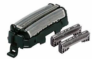 Panasonic Replacement Blade Lamb Dashes For Men's Shaver Set Blade ES9013