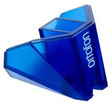 Stylet Stylet ramassage Ortofon 2M Blue