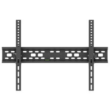 """LEADZM 32-70"""" Wall Mount Bracket TV Stand w/ Spirit Level for TV LED LCD Screen"""