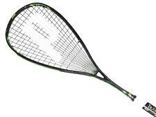 Prince Textreme Beast O3 Squash Racquet Racket (2018/19) - GUARANTEED ORIGINAL