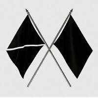EXO OBSESSION 6th Album Kit Ver Kit+Booklet+PhotoCard+Etc+Tracking#