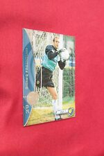 Figurina INTER CARDS 2000 DS n. 39 FREZZOLINI FIGURINA SPECIALE SENZA AUTOGRAFO