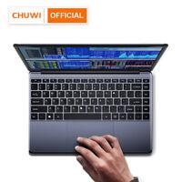 "CHUWI HeroBook AeroBook Laptop 14.1"" Intel 64/128GB Windows10 Quad Core Notebook"
