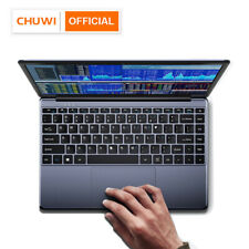 "CHUWI HeroBook AeroBook Laptop 14.1"" Intel 64/128GB Windows10 Quad Core Notebook"