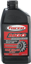 TORCO MGO MOTORCYCLE GEAR OIL 80W-90 1L