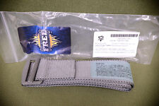 ADS LBT London Bridge Trading FREE Riggers Belt LBT-0612C-FREE-XS Extra Small XS