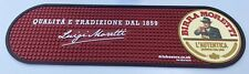 More details for birra moretti bar runner - brand new, perfect for your home bar/mancave!