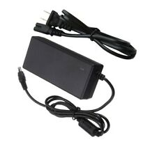 Samsung NP550P5C-A01UB NP-R507 laptop power supply ac adapter cord cable charger
