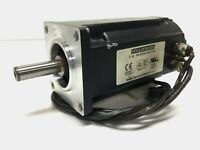 Kollmorgen AKM22E-BNMNC-00 PM Servo Motor 320VDC 8000RPM 0.59kW w/ Encoder