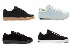 Circa C1rca Lopez 50 AL50 Men's Skate Shoes