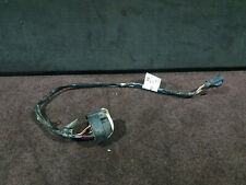 Land Rover Discovery 4 Towing Loom Trailer Link 4H22-15A417-DA #B14