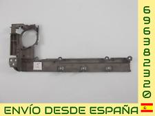 SOPORTE BISAGRA IZQUIERDA SONY VAIO PCG-7121M  ORIGINAL