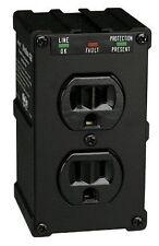 Computer Surge Protectors & Power Strips