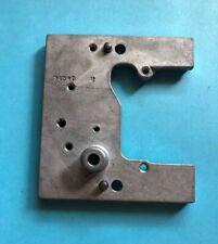 *Nos* 34380-Union Special-Throat Plate Support-Free Shipping*