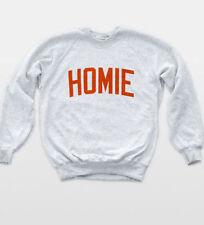 Unbranded Graphic University Hoodies & Sweats for Men