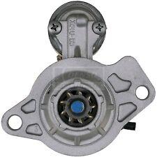 Starter Motor-Starter DENSO 280-5317 Reman