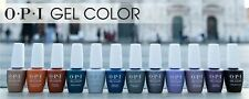 OPI Gel Polish, 0.5 fl. oz/ 15 mL Brand New . -** Pick Any **