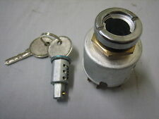 542-070 127651Z MINI MORRIS LEYLAND CLUBMAN MOKE IGNITION SWITCH