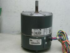 Marvair 40098 208-230V 1//3HP Blower Fan Motor