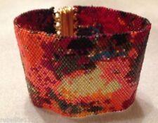 Bracelete/brinco ear cuff