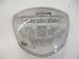 Suzuki Gsx-R 1000 Gsxr K7 _ 8 Luz Trasera Luz de Freno