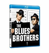 The Blues Brothers (DVD,1980)