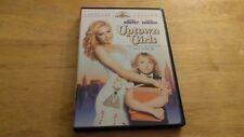 Uptown Girls (DVD, 2004 Widescreen)