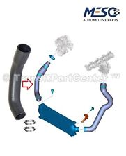 INTERCOOLER HOSE PIPE FORD TRANSIT MK7 2011-2014 2.2 RIGHT OFF DRIVER SIDE