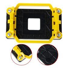 CPU Radiator Cooling Fan Base Holder Mainboard Bracket For AMD AM2/AM3/940/FM2
