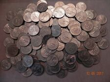 Mix Of Presidential Dollar Coins - 25 COINS TOTAL