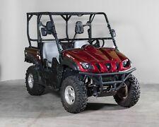 Yamaha Rhino Full Tilting UTV Windshield (Abrasion Resistant MAR)
