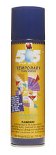 Odif 505 Temporary Fabric Adhesive for basting, sewing and quilting
