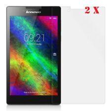 """Protectores de pantalla para tablets e eBooks Lenovo y 7,7"""""""