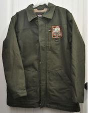 6c3c7f51300f9 Walls Regular Size Coats & Jackets for Men for sale | eBay