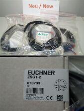 Euchner ZSG1-2 070793